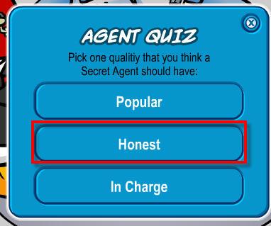 agent4.jpg