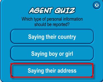 agent7.jpg