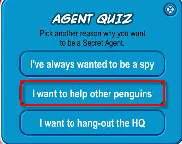 agent9.jpg