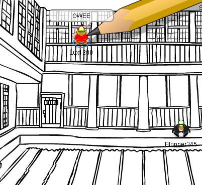 big-pencil.jpg