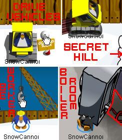 penguin-chat.jpg