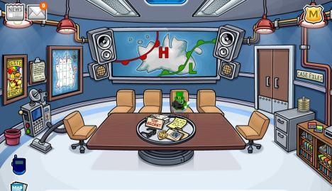 epf-command-room3