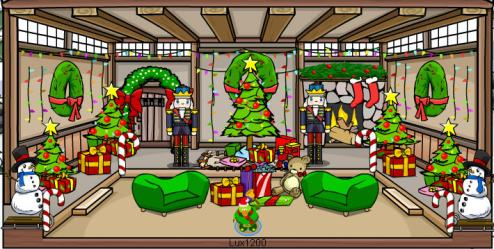 christmas-dojo-igloo1