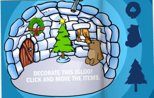 decorate-a-virtual-igloo-in-the-cp-times
