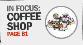 in-focus-coffee-shop2