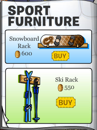 nov-snow-and-sports-furniture-items1