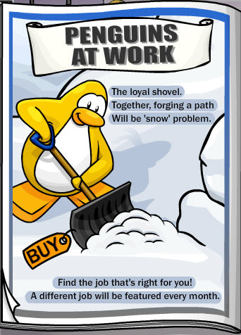 penguins-at-work