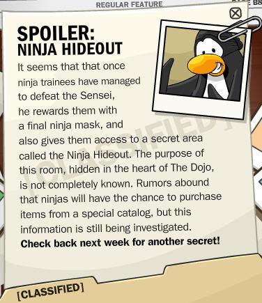 spoiler-ninja-hideout