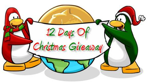 http://lux1200.files.wordpress.com/2008/12/12-days-of-christmas-giveaway-banner.jpg?w=480&h=272