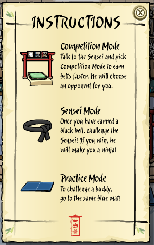 card-jitsu-instructions