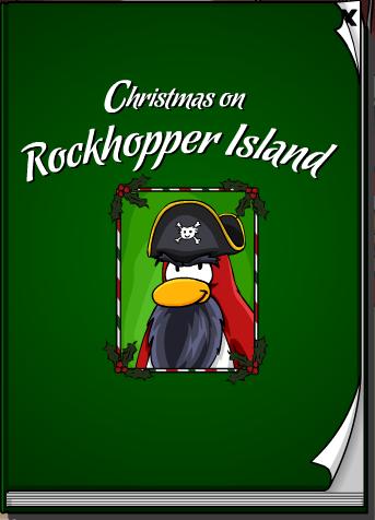 christmas-on-rockhoppers-island