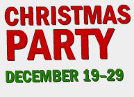 christmas-party-starts-19th