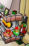 christmas-present-pin