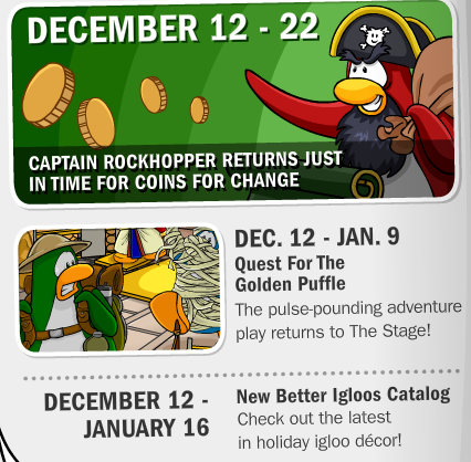 christmas-upcoming-events