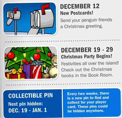 christmas-upcoming-events2