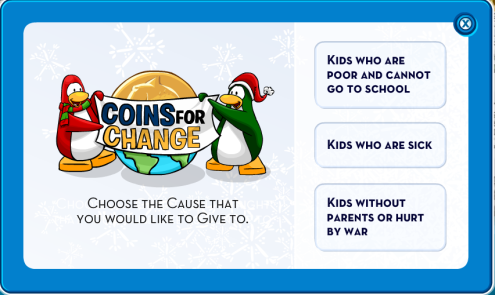 coins-for-change-choose-a-cuase