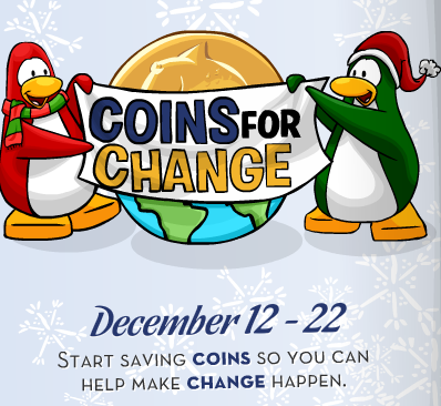 coins-for-change-returns