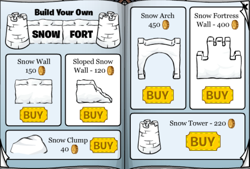 dec-jan-better-igloos-page1