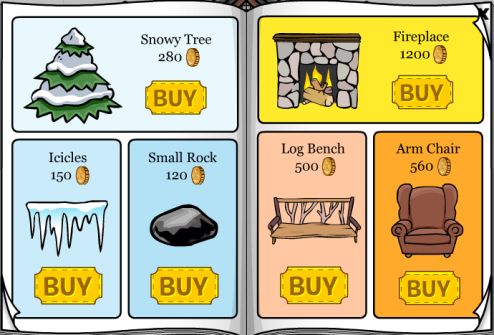 dec-jan-better-igloos-page2