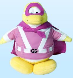 gamma-girl-plush