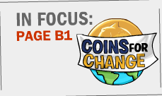 in-focus-coins-for-change