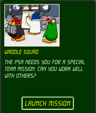 new-mission-is-here