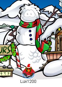 puffle-snowman2