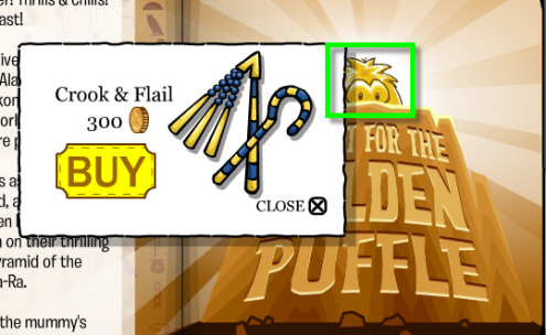 quest-for-the-golden-puffle-cheat