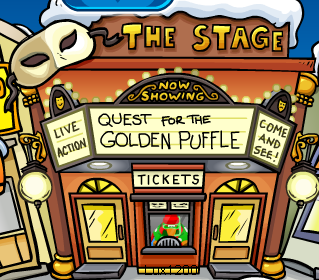 quest-for-the-golden-puffle-returns