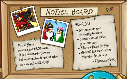 rockhoppers-corkboard