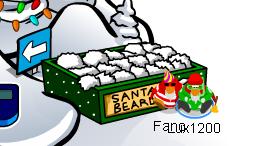santa-beard-free-item