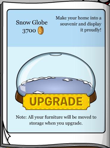 snow-globe-igloo