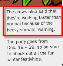 snowfalling-fast