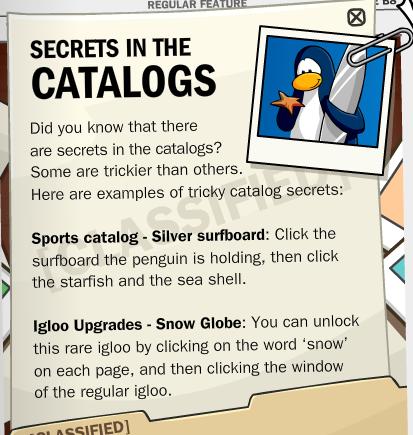 spoiler-secrets
