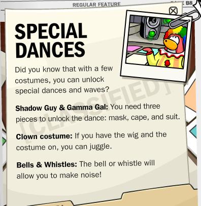 spoiler-special-dances