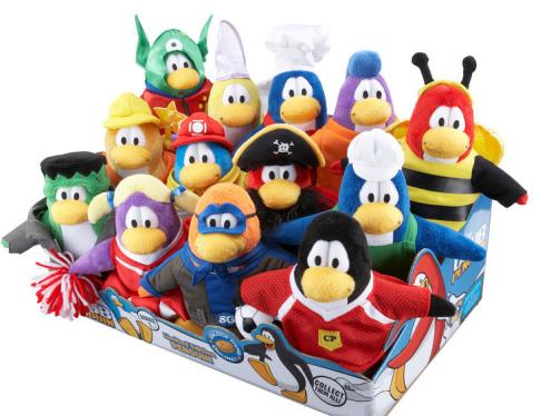 uk-cp-toys