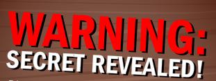 warning-secret-revealed