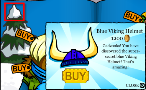 blue-viking-helmet-09