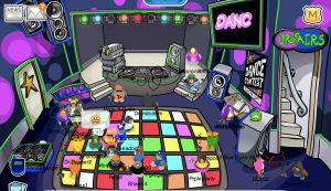 dance-floor1
