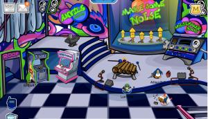 dance-floor2