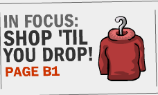 in-focus-shop-til-you-drop