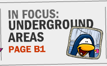 in-focus-underground-areas