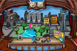 superhero-stage-play2