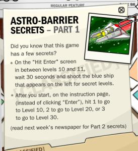 astro-barrier-secrets