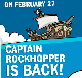 captain-rockhopper-is-back