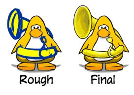 club-penguin-item1