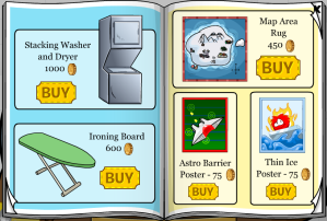 feb-better-igloos-page1