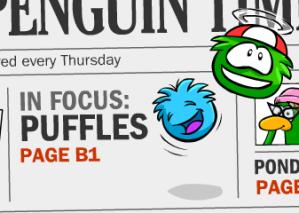 in-focus-puffles1