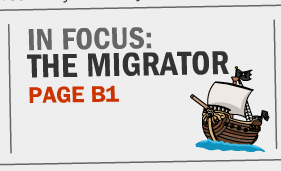 in-focus-the-migrator