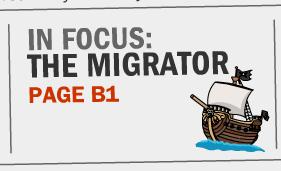 in-focus-the-migrator